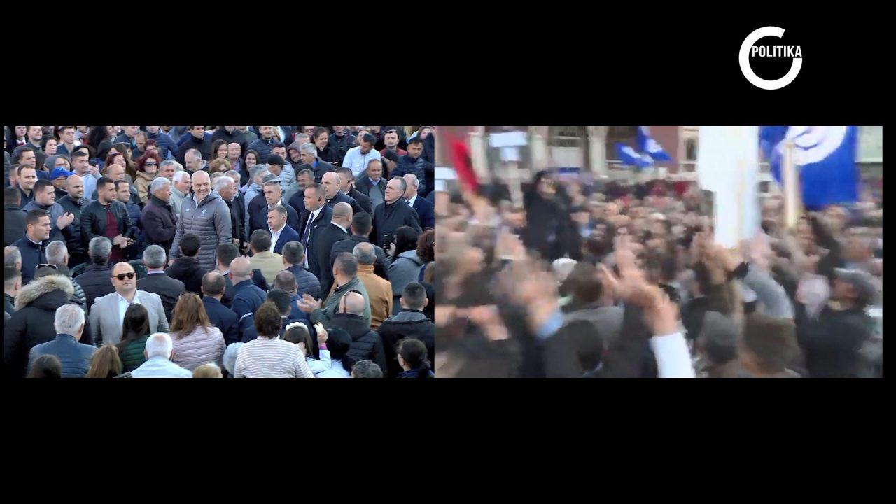 POLITIKA-NE-ABC-NEWS-PROPOZIMI-I-RAMES-DHE-HESHTJA-E-BASHES-06.04.2019.mpg_snapshot_01.24-1280x720.jpg