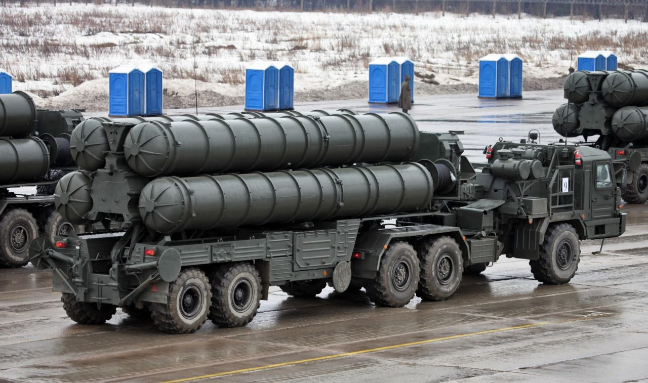 S-400-missile-defense-system-russia-artic-1280x757.jpg