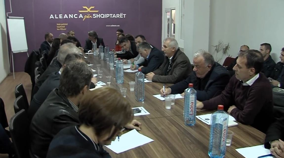 aleanca-per-shqiptaret.jpg