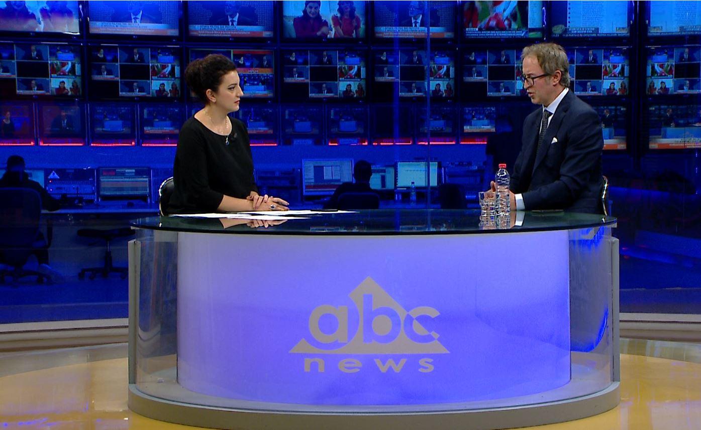 Integrimi në BE, Alizoti: Gjermania do japë lajmin e keq për Shqipërinë