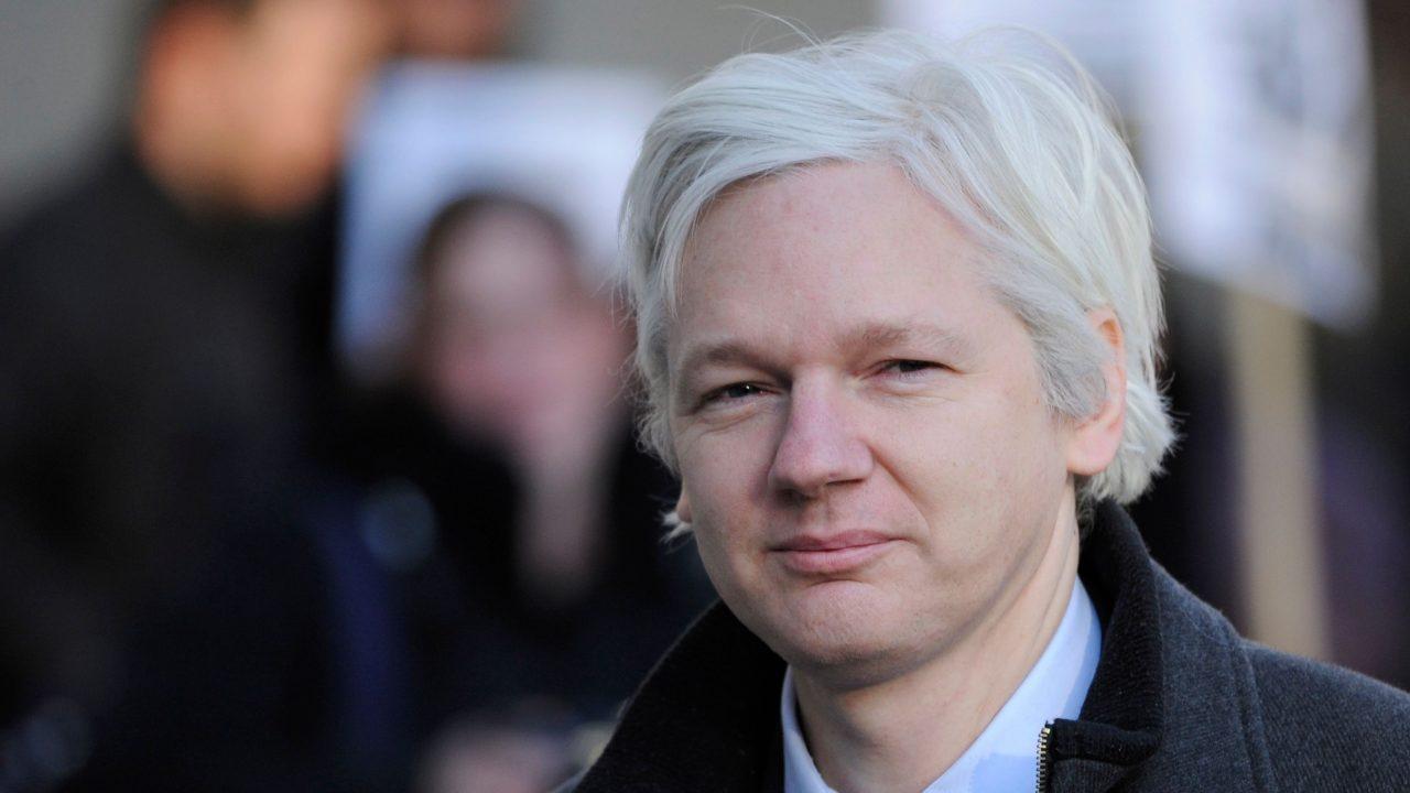 assange-1280x720.jpg