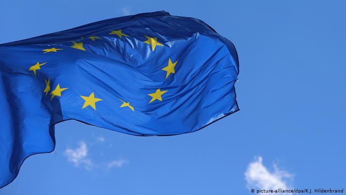 europa-1.jpg