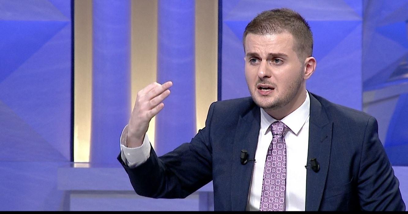 Cakaj njofton ngritjen e task-forcës për fuqizimin e rolit të Kosovës