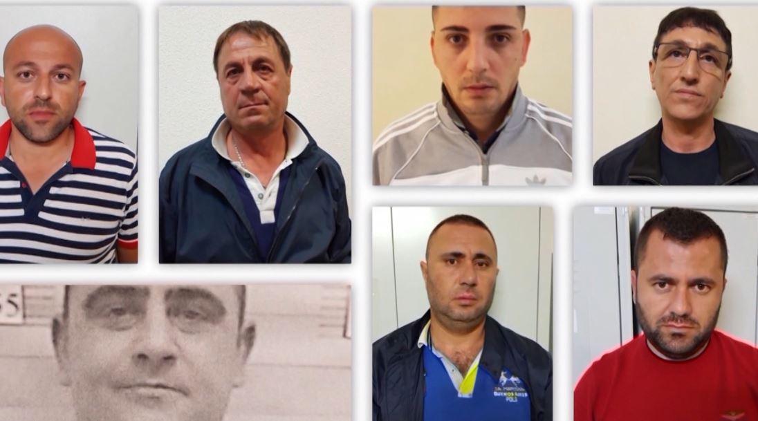 I ndarë nga Habilajt, gjykata pranon kërkesën e Armando Koçerrit