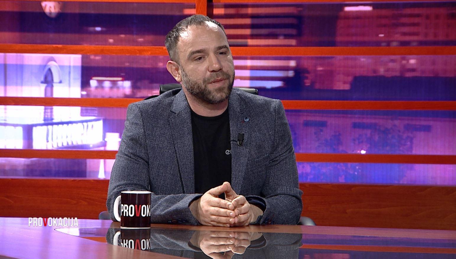 Çështja e Kosovës, Ervis Iliazaj: Nga samiti i Berlinit fitoi teza e BE