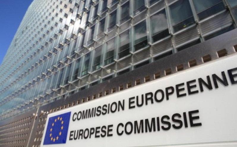 Vlerësohet nënkomisioni i 11-të BE-Shqipëri