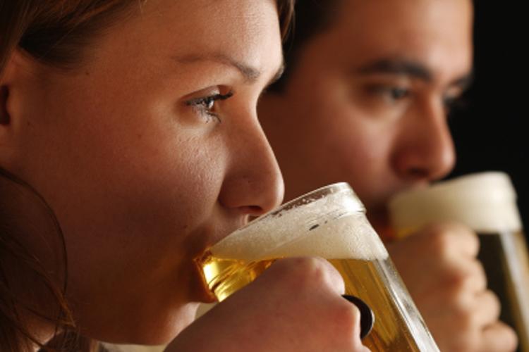 Cili vend konsumon më shumë birrë