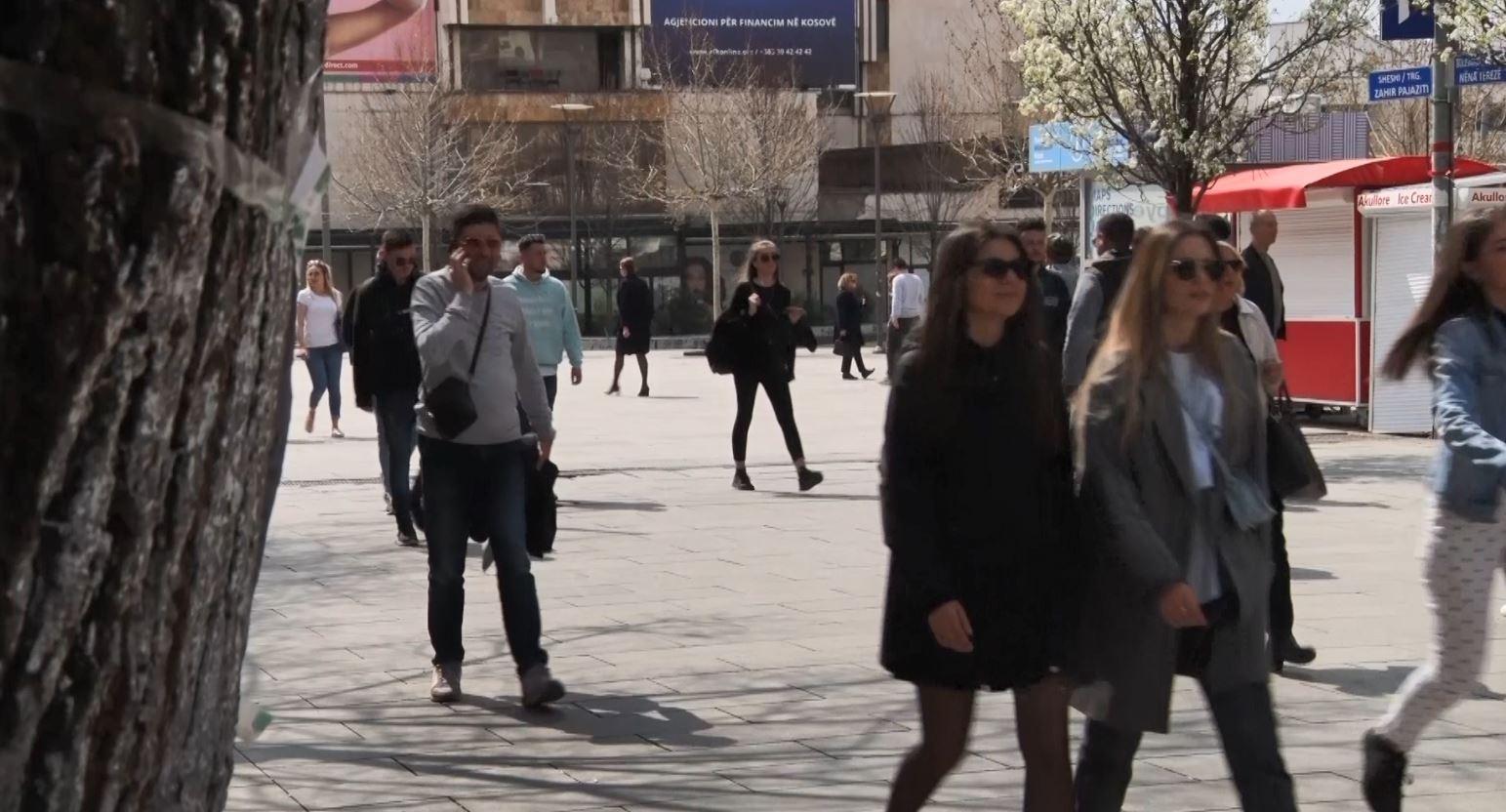 Kosova pjesë e marrëveshjes për heqjen e roaming