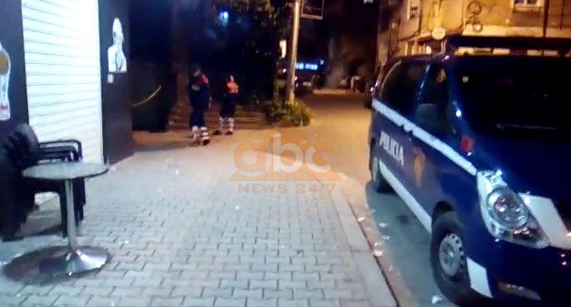 Vrasja e dyfishtë në Laç, vetëdorëzohet edhe autori i tretë i krimit
