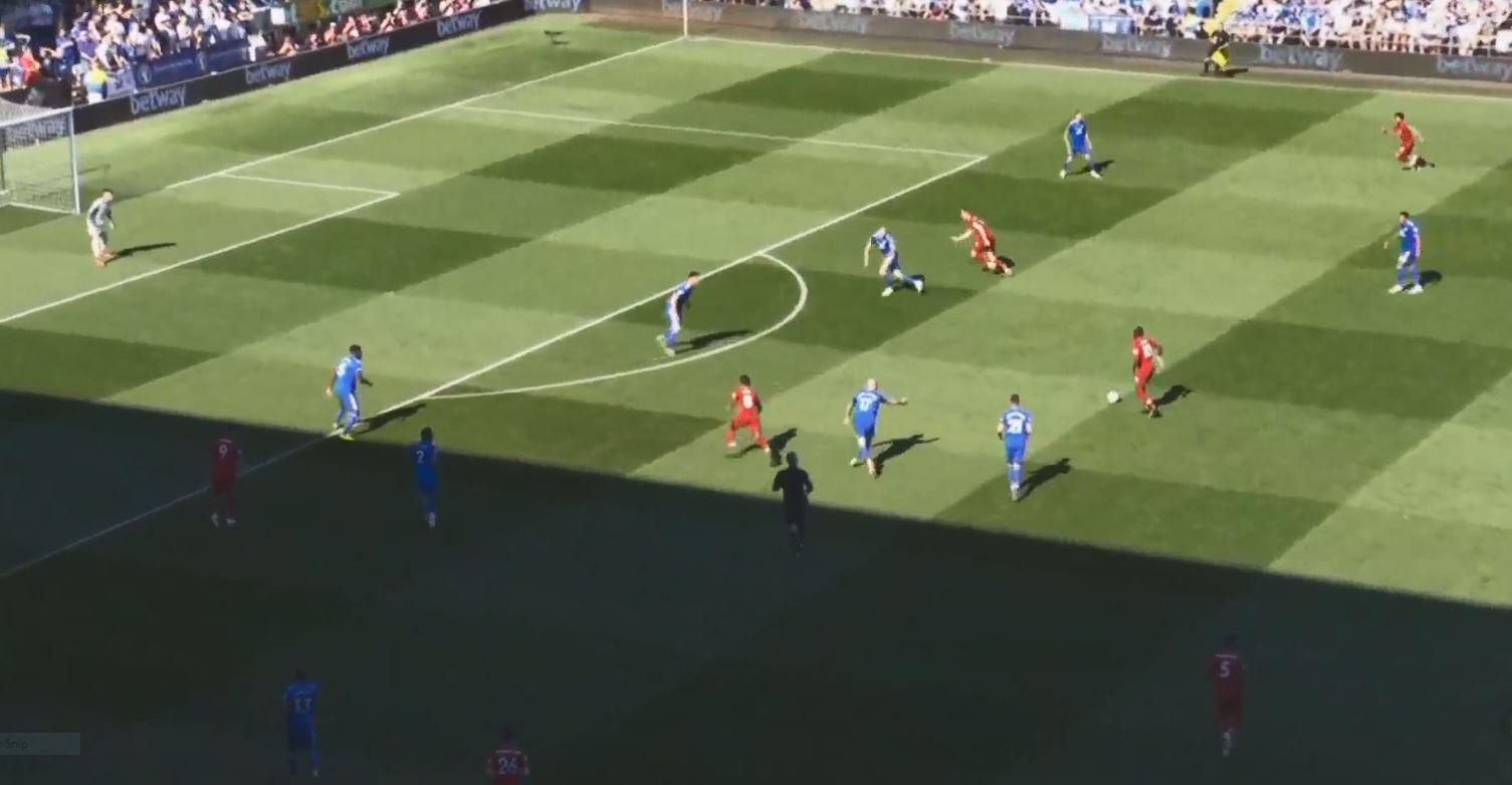 Liverpuli mbajti kreun e Premier Ligës, dhe trajneri Klop tregon sekretin