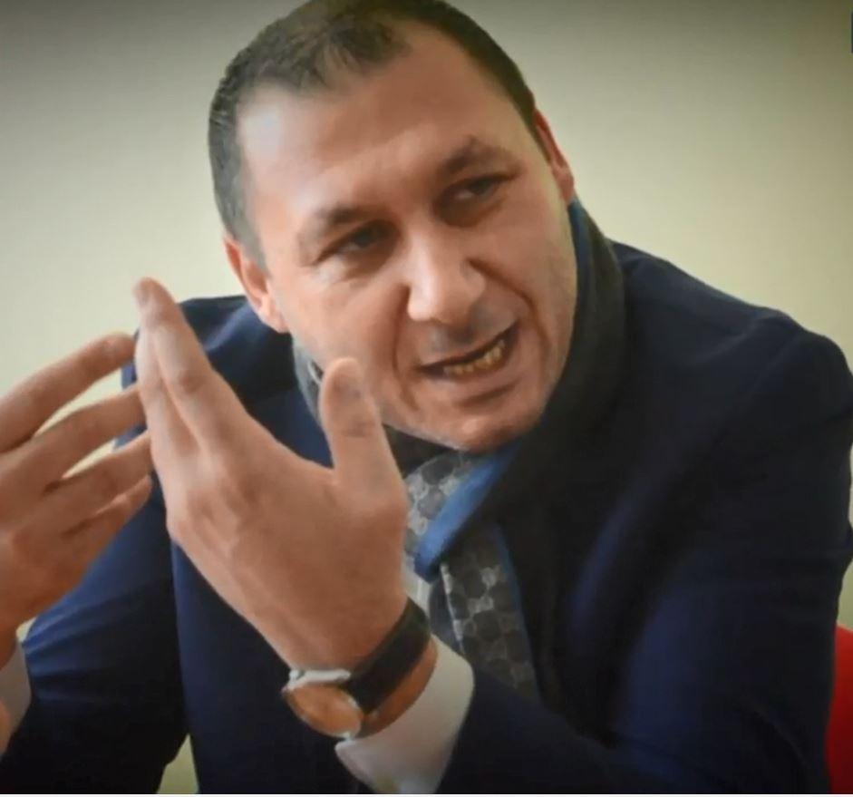 Mafiozi i arrestuar: Kam udhëtuar me avionin e një ish-ministri të Kosovës