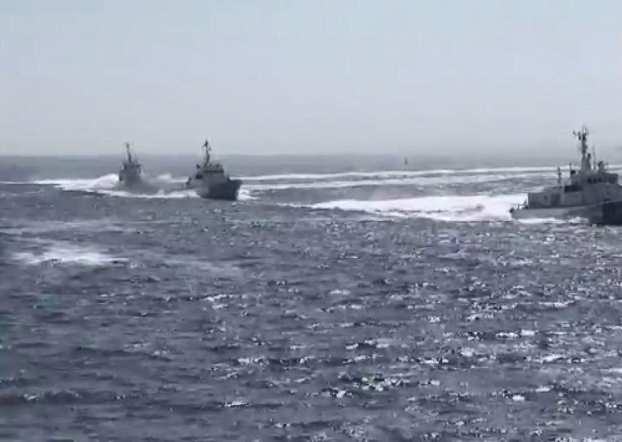 """Marina Japoneze gjen në Paqësor mbetjet e """"F-35"""""""