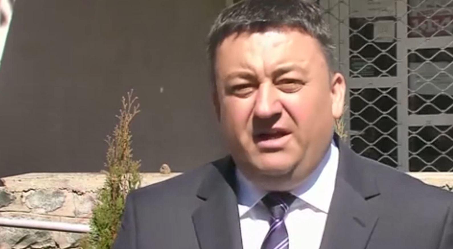 """""""Shqiptarët janë gjakpirës"""", Haradinaj shkarkon ministrin"""