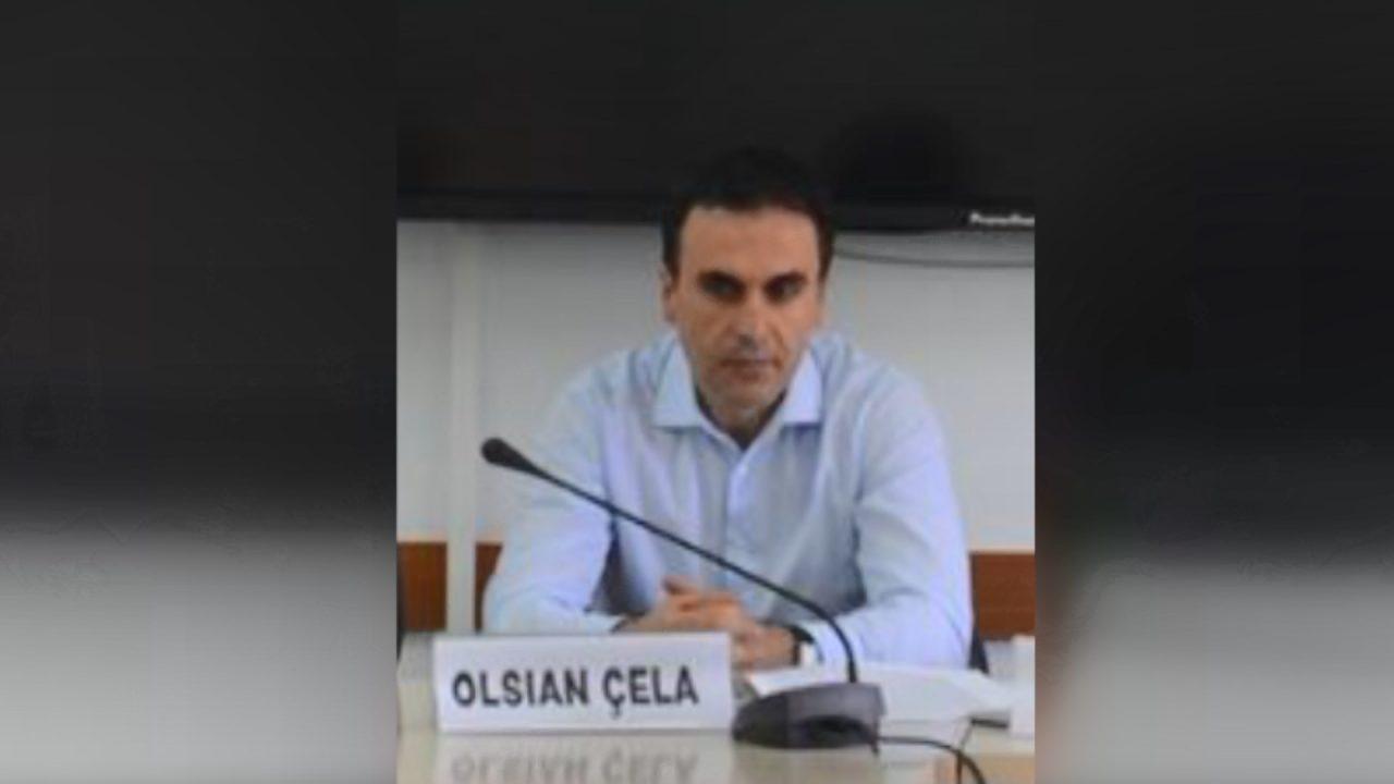 olsian-cela-1280x720.jpg