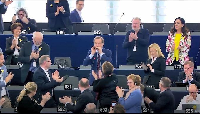 parlamenti-euro-peesione.jpg