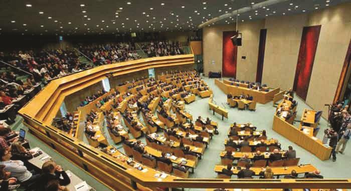 parlamenti-holandez-1.jpg