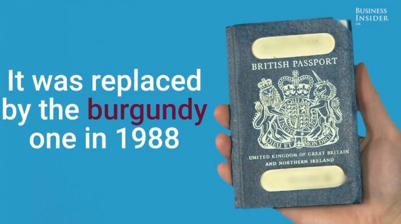 pasaporta-britanike-1280x715.jpg