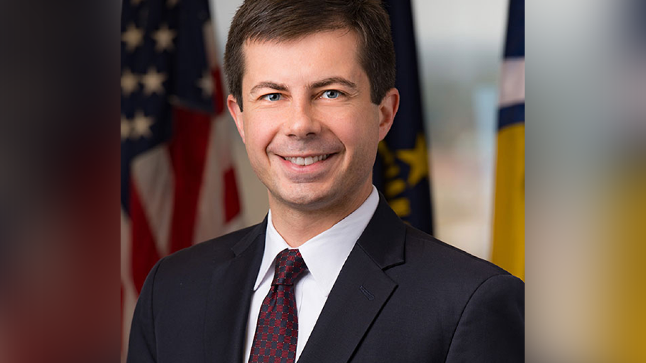 pete-buttiegieg-1280x720.png