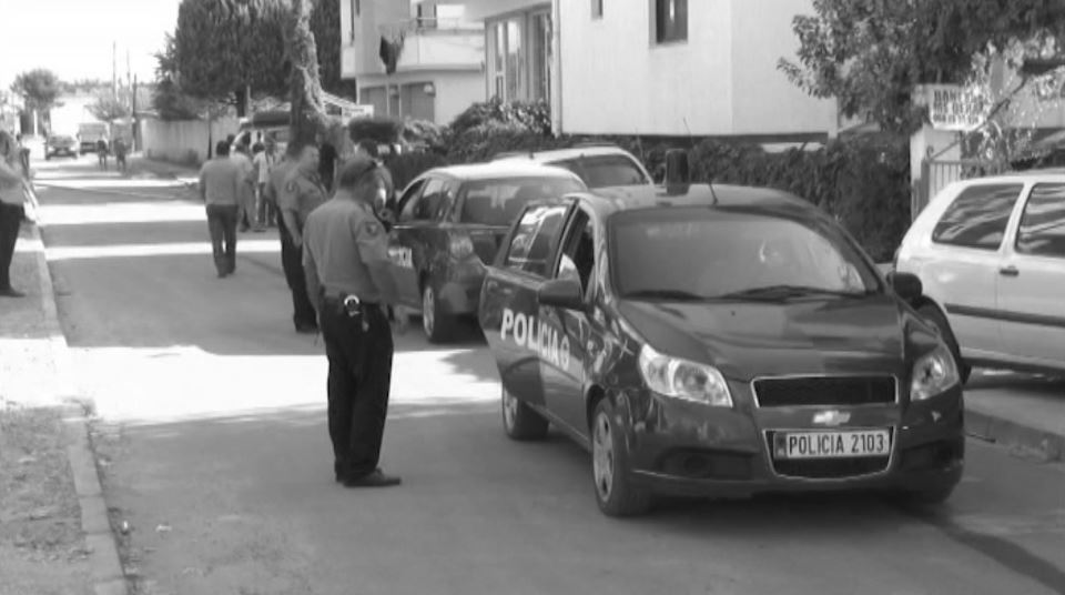 Mafia në Durrës, rihapen 8 dosje që tronditën qytetin