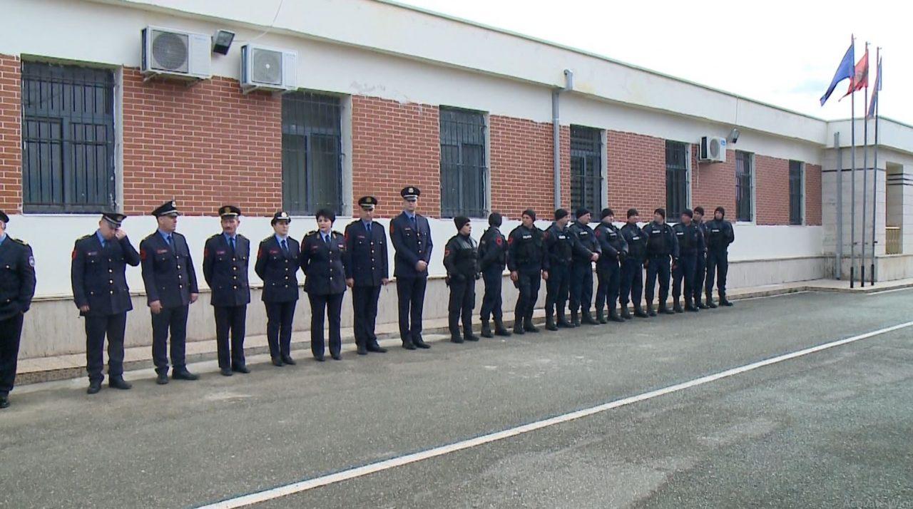 policia-3-1280x714.jpg