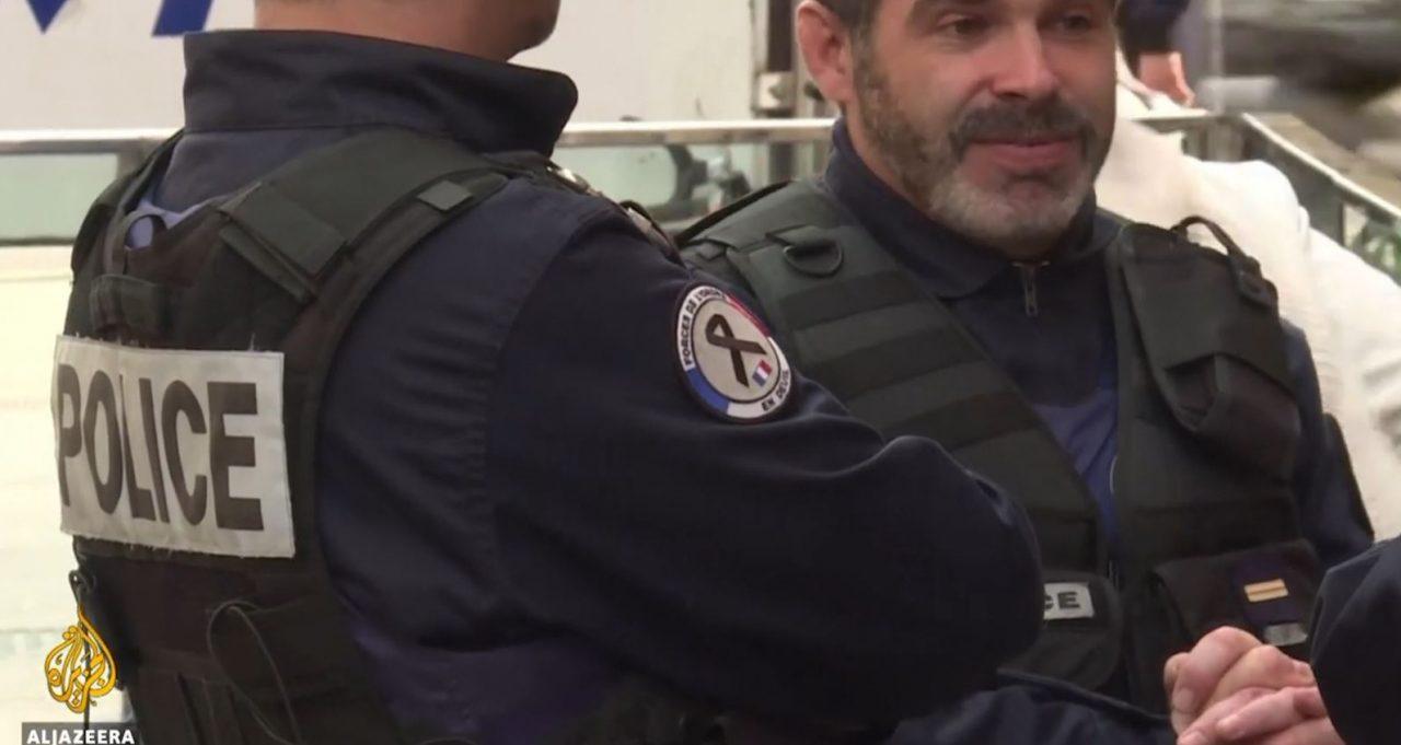 policia-franceze-1280x681.jpg