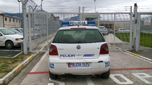 policia-rinas.jpg