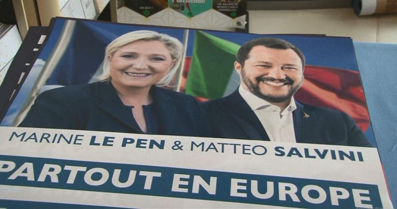 populistet-1280x674.jpg