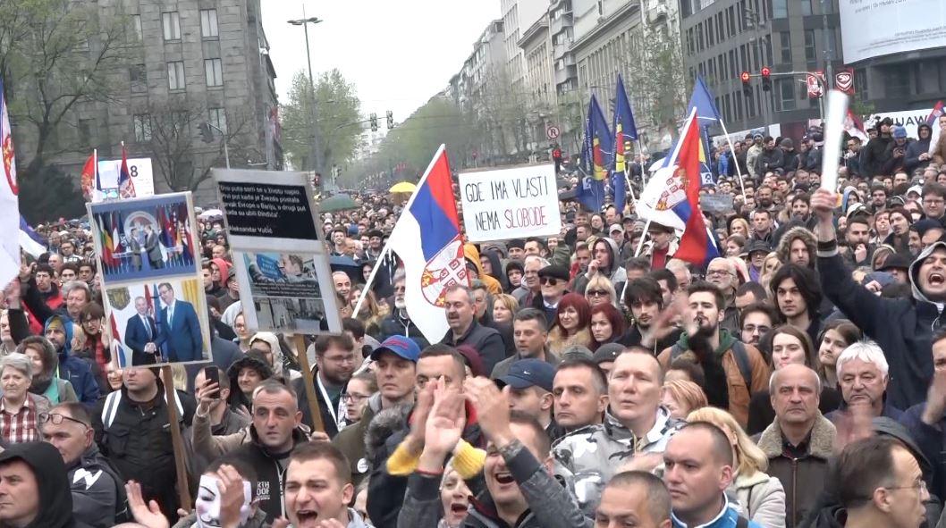 protesta-ne-serbii.jpg