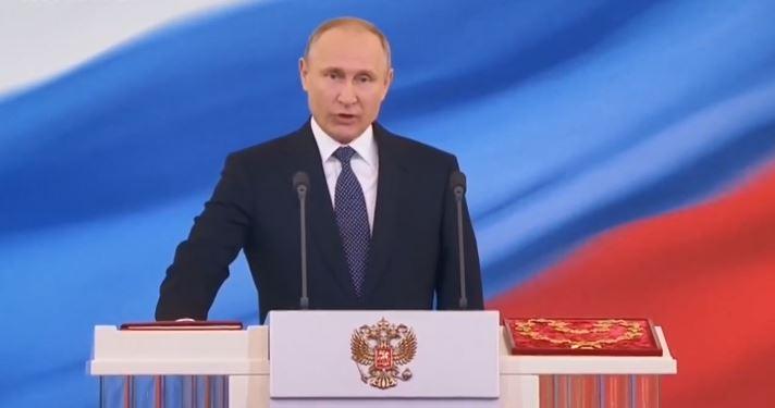 Konfirmohet takimi Kim Yong Un-Vladimir Putin