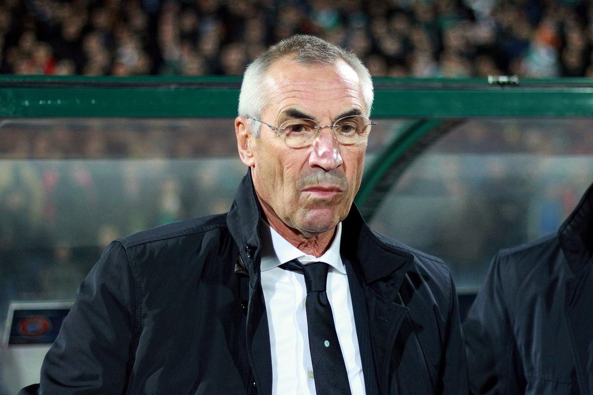 Burimet pranë FSHF: Edi Reja pritet të zyrtarizohet trajner i kombëtares