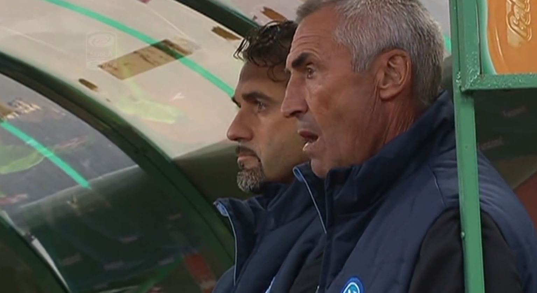 Edi Reja prezantohet nesër si trajner i Kombëtares