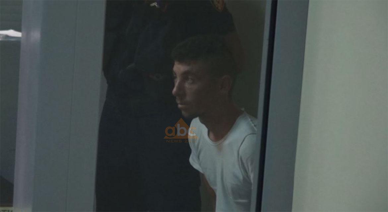 Ritvan Zykaj në gjykatë, dëshmitarët ikin nga Shqipëria