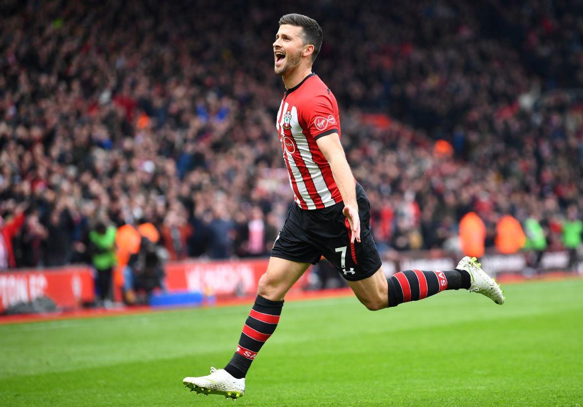 Shënohet goli më i shpejtë në Premier Ligë