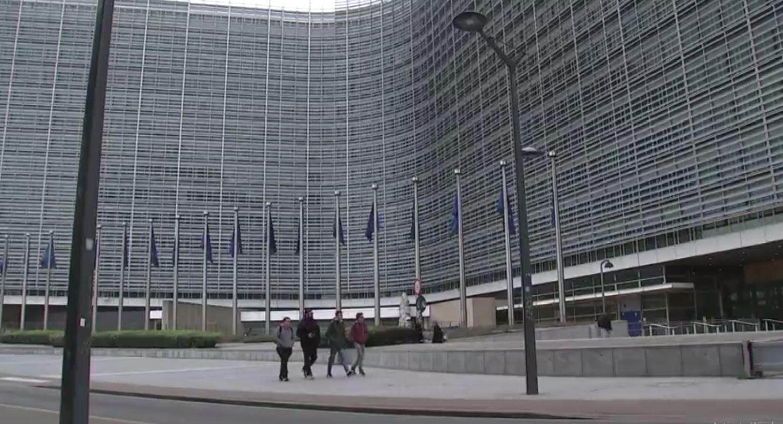 """Shqipëria """"jep llogari"""" sot në Bruksel"""