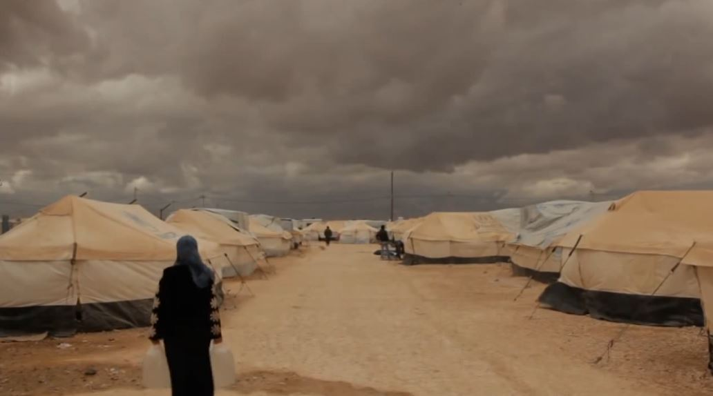 Kosovë, arrest shtëpie grave të kthyera nga Siria