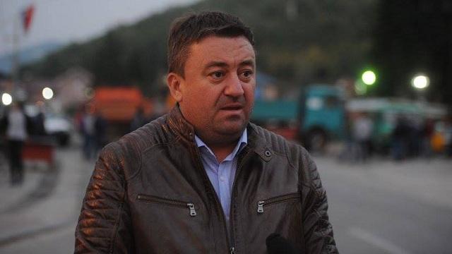 Ministri serb në qeverinë e Kosovës: Shqiptarët janë gjakpirës