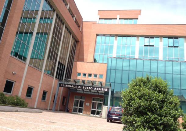tribunale-busto-arsizio-175956.610x431.jpg