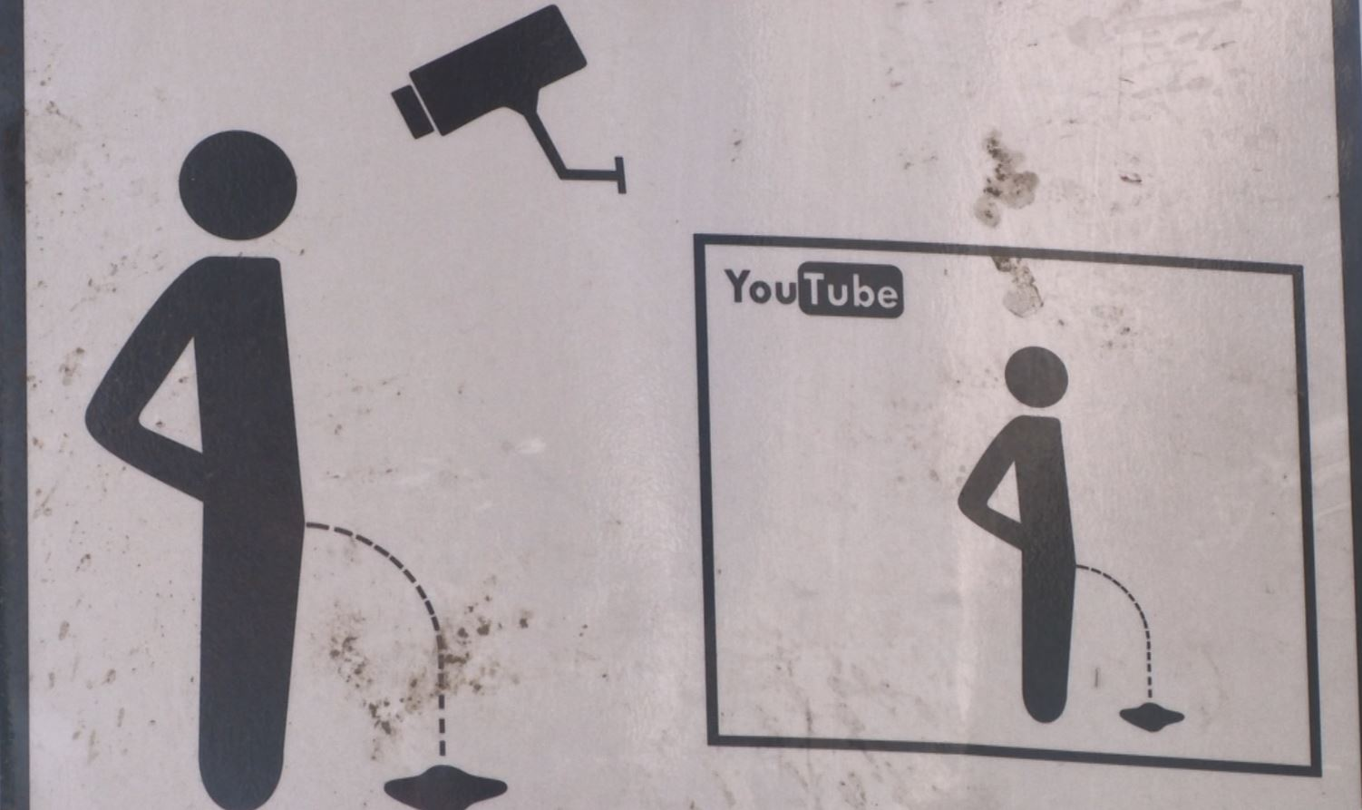 Mungesa e tualeteve publike, qytetarët: Të domosdoshme