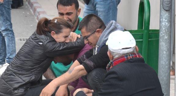Vdekja e nënës në Elbasan, ndalohen 2 mjekë të spitalit