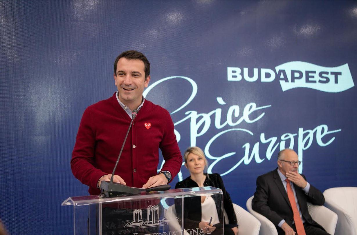 Veliaj: Bulevardi i ri në Tiranë po pengohet nga fëmijë të llastuar politikanësh
