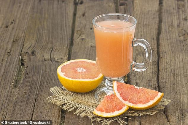 Lëngjet e frutave janë të dëmshme si pijet me sheqer