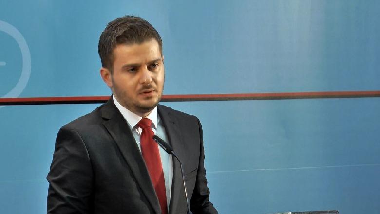 Negociatat, Cakaj: Koha për dialog të brendshëm politik
