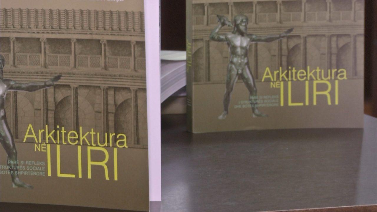 ARKITEKTURA-ILIRE-M1T1.mpg_snapshot_00.02-1280x720.jpg