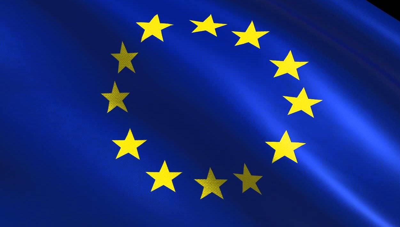 Hapja e negociatave / Hollanda kundër, shtohet lista e vendeve skeptike për Shqipërinë