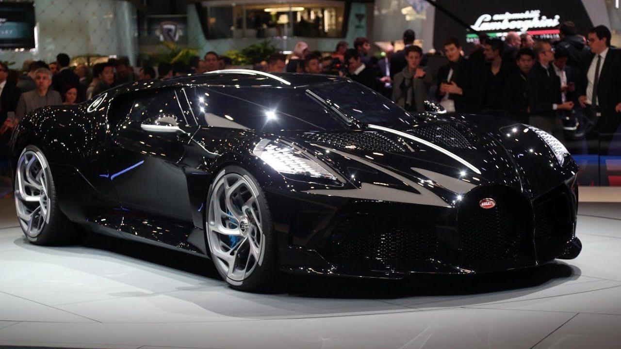 Bugatti_La_Voiture_Noire2-1280x720.jpg