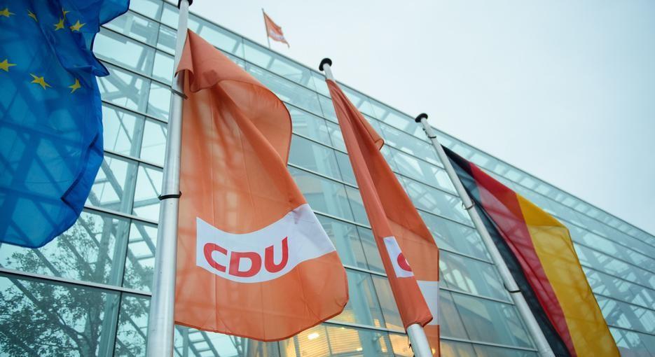 CDU_CSU.jpg