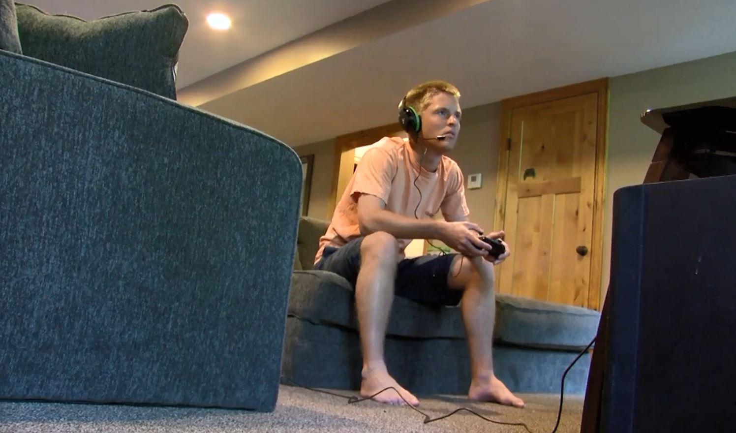 OBSH njeh zyrtarisht si sëmundje varësinë ndaj lojërave kompjuterike