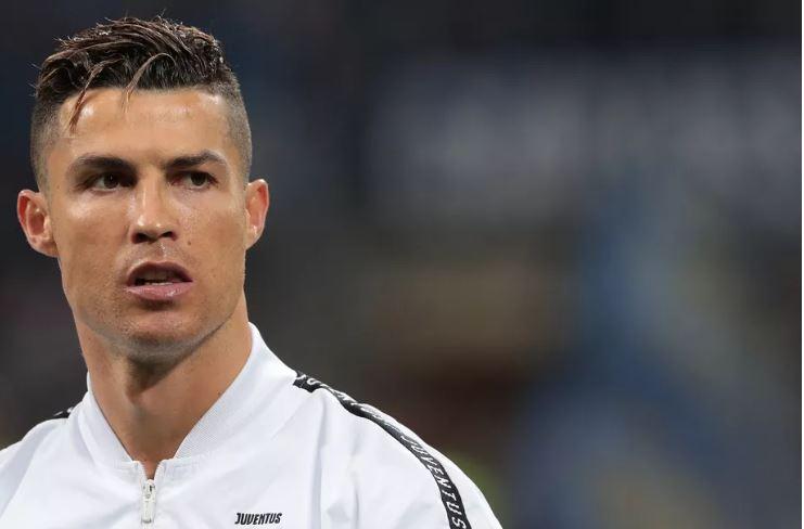 Skuadra franceze ofron shumën e madhe për Cristiano Ronaldon