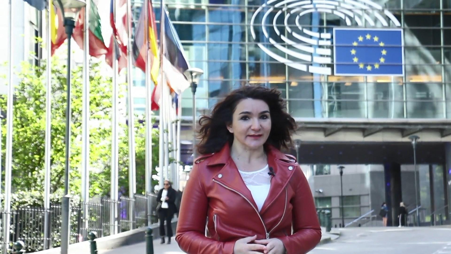 6 kandidatë për President të KE-së, ja politikat e tyre për Ballkanin