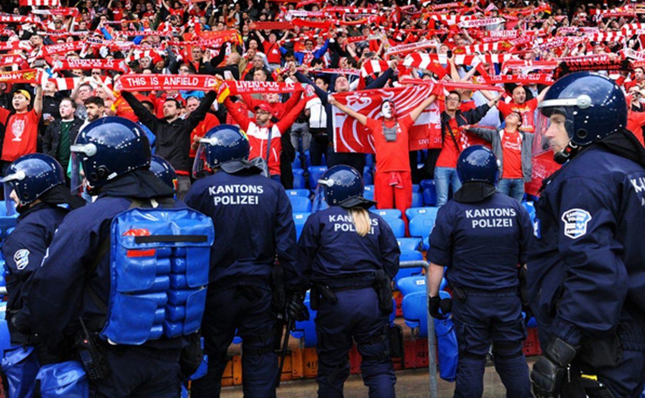 Europa-League-Final-Liverpool-v-Sevilla-1280x790.jpg